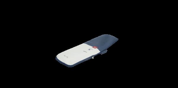 2020 Manera Twin Tip Boardbag