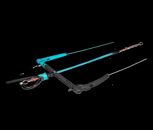 2019 Airush Ultra Bar - 50-60cm - 4L - Complete
