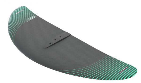 2021 NORTH Sonar 1500R Front Wing