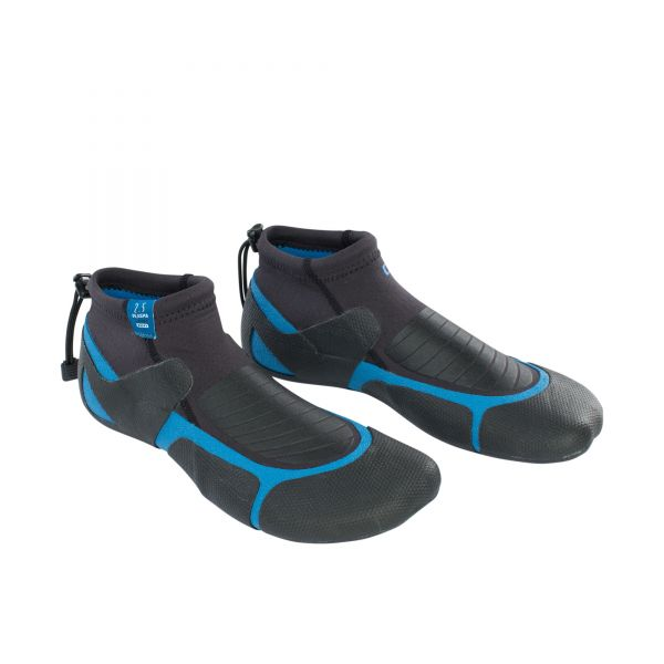2020 ION Plasma Shoes 2.5 NS