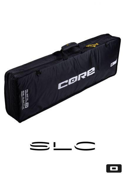 2021 CORE SLC Foil Bag 110