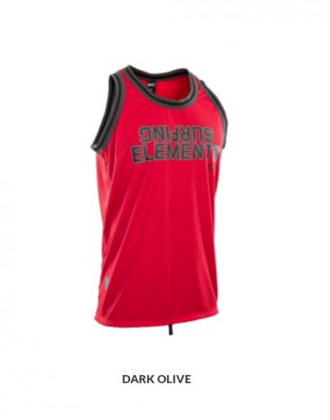 2021 ION Basketball Shirt
