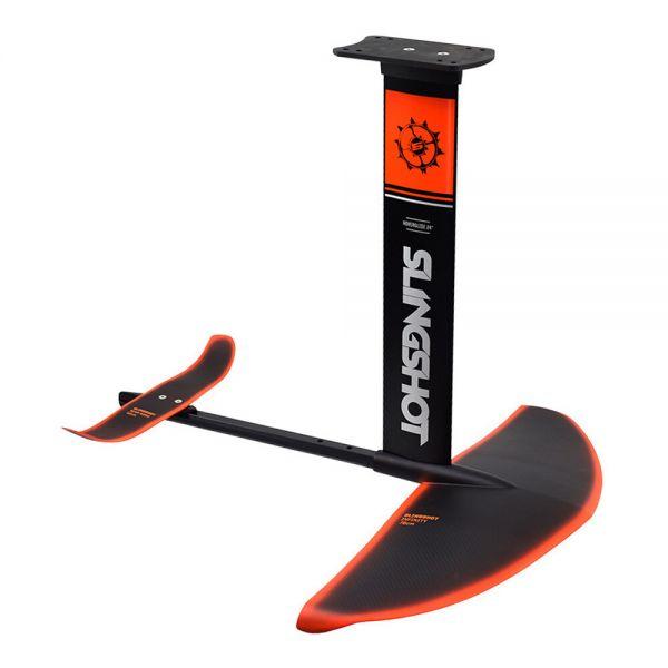 2020 SLINGSHOT Hover Glide Fsurf V.3 Foil