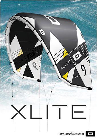 CORE XLite X-Lite