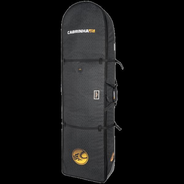 2019 Cabrinha Surf Travel Bag