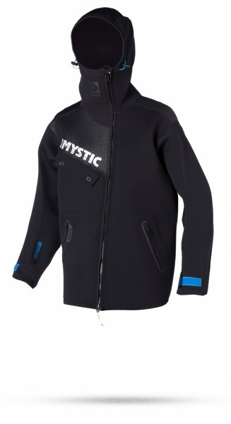 2016 MYSTIC Coast Jacket Women