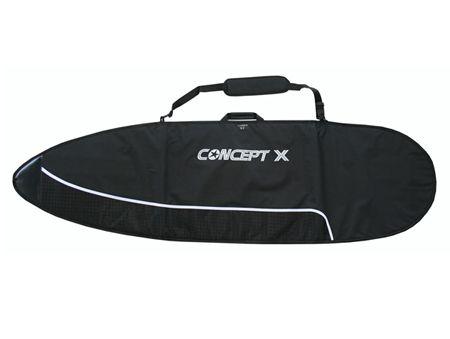 Concept X Wave Kailua Single Surfbag 5´6