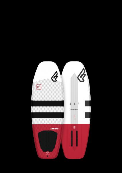 2019 Fanatic SKY Surf
