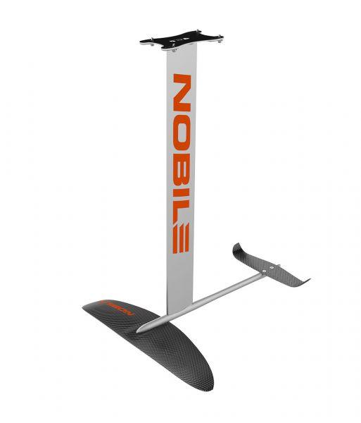 2020 Nobile Zen Carbon Freeride Foil