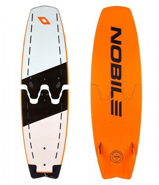 2020 Nobile Kiteboarding Infinity Foil Splitboard