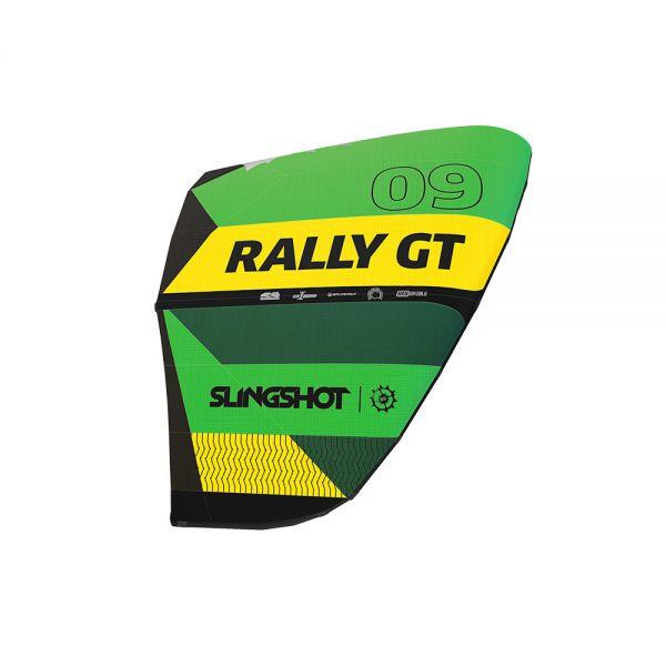 2020 Slingshot Rally GT V1