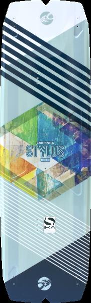 2021 CABRINHA Stylus
