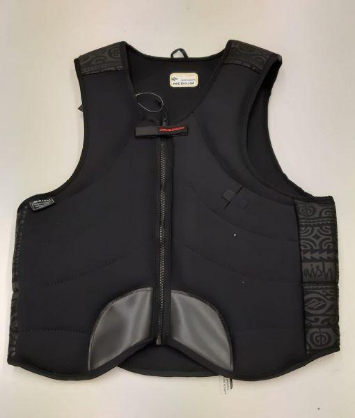 Naish Defender Vest - Size M