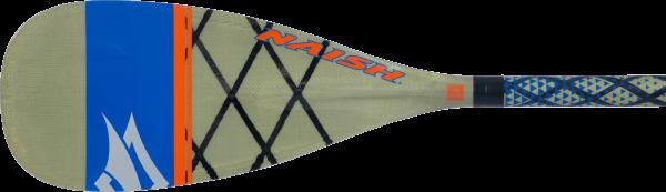 2020 Naish Kevlar Wave Vario Paddle