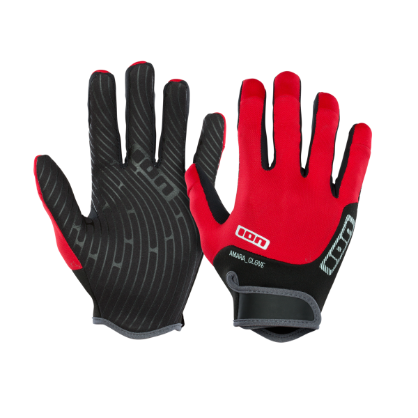 2019 ION Amara Gloves Full Finger