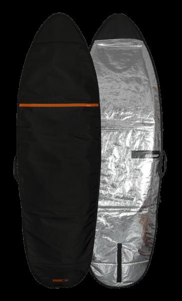 2021 RRD Beluga Board Bag