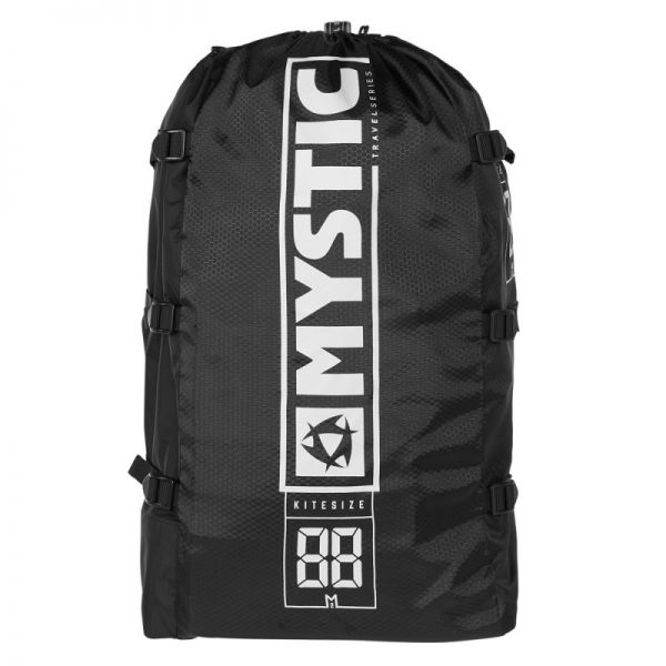 2019 MYSTIC Compression Bag Kite