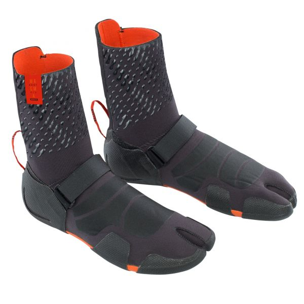 2018 ION Magma Boots 6/5 ES