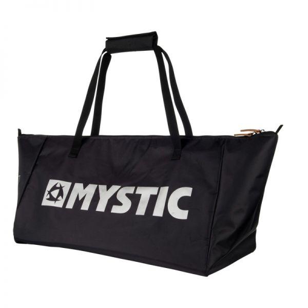 2019 MYSTIC Dorris Bag