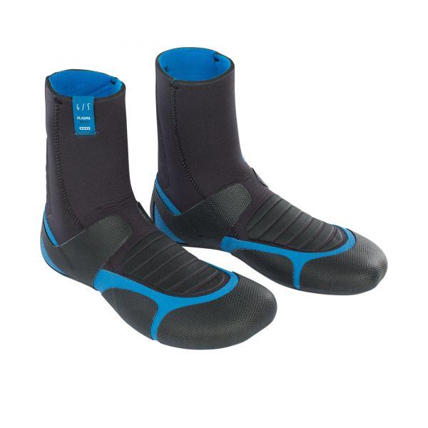 2020 ION Plasma Boots 6/5 NS