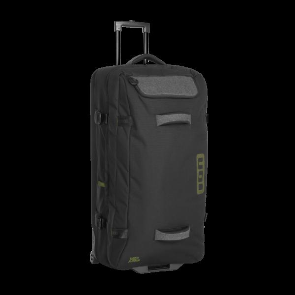 ION Wheelie Bag L
