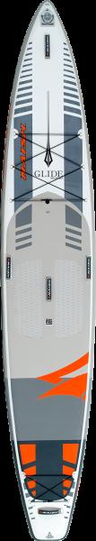 2020 Naish Glide Inflatable 14´0x30 Fusion