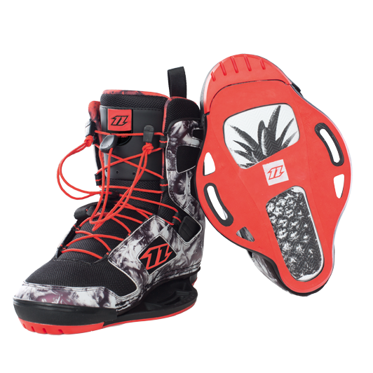 2016 North Kiteboarding Boot
