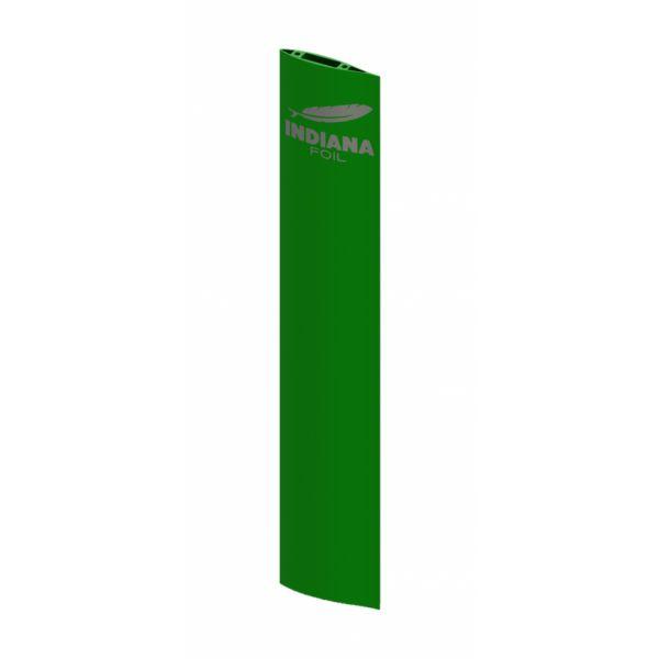 2021 Indiana Foil Alu Mast 75cm