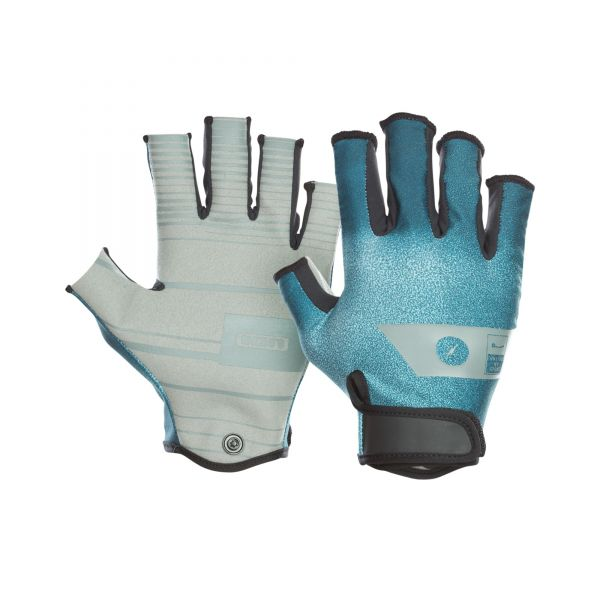 2020 ION Amara Gloves Half Finger