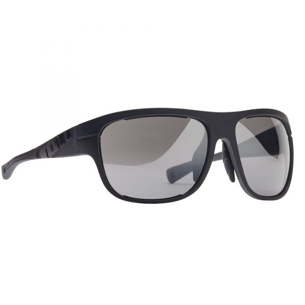 ION Hype Sunglasses