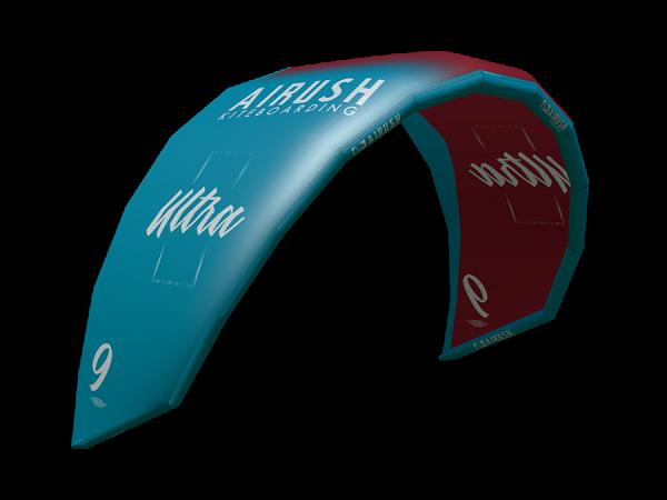 2021 Airush Ultra V4