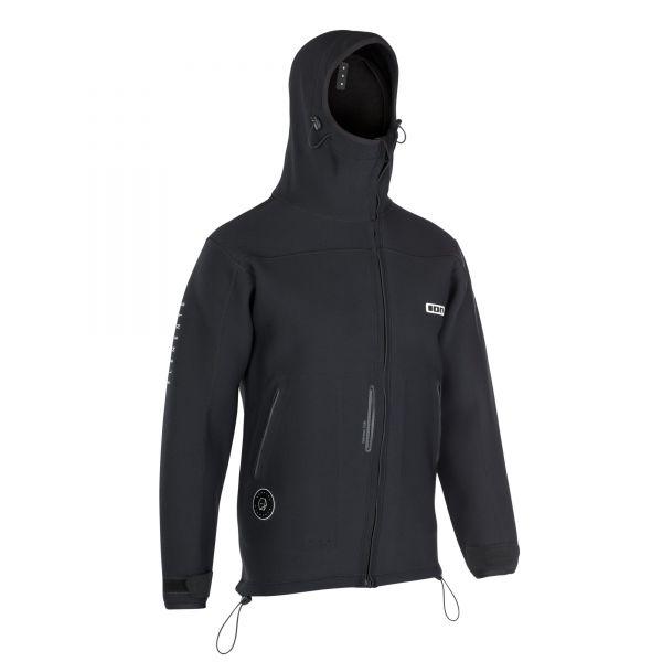 2019 ION Neo Shelter Jacket Core Men