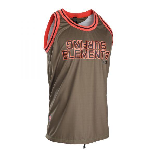 2020 ION Basketball Shirt