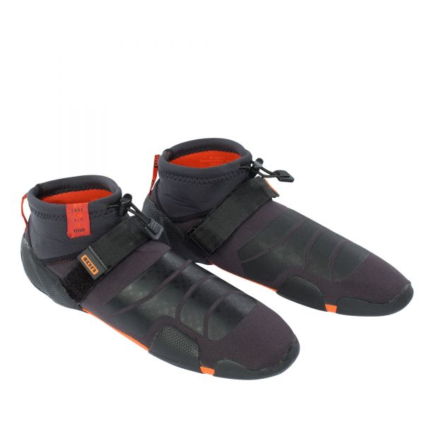 2018 ION Magma Shoes 2.5 RT