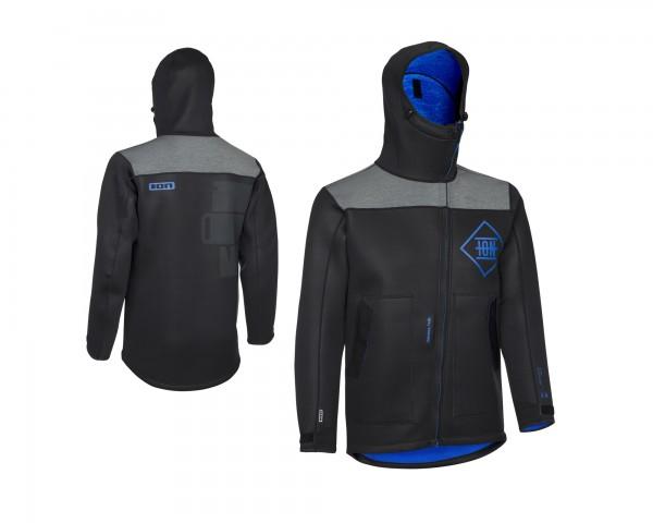 2018 ION Neo Shelter Jacket