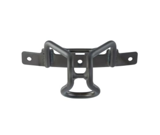 2021 DUOTONE Stainless Steel Hook 2.0 for C- Bar Kitesurf