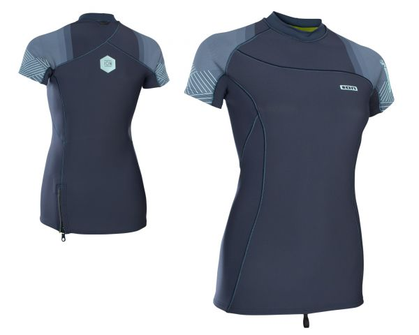 2018 ION Neo Top Women 2/1 SS
