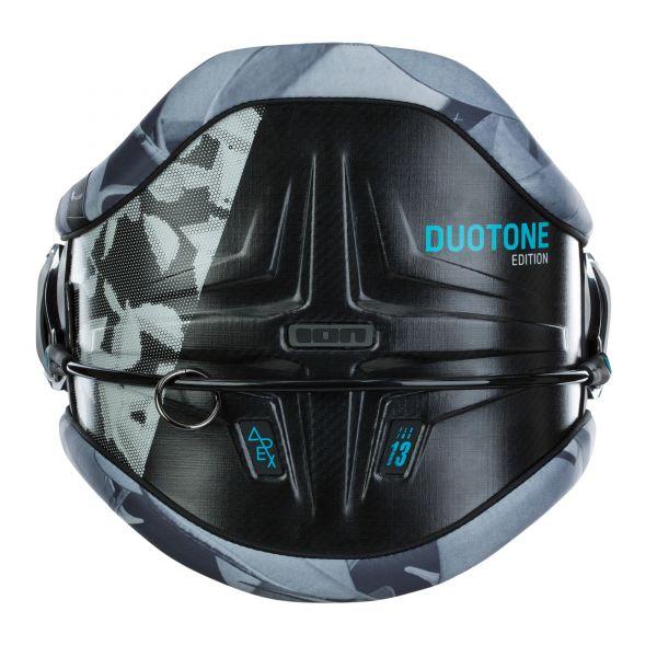 2020 Duotone Apex Curve 13 Select