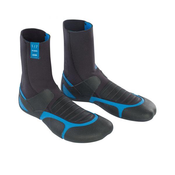 2020 ION Plasma Boots 3/2 NS