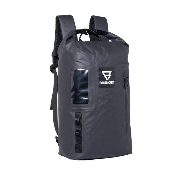2021 BRUNOTTI Gravity Backpack