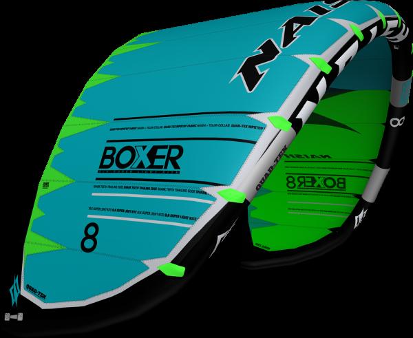 2019/2020 Naish Boxer