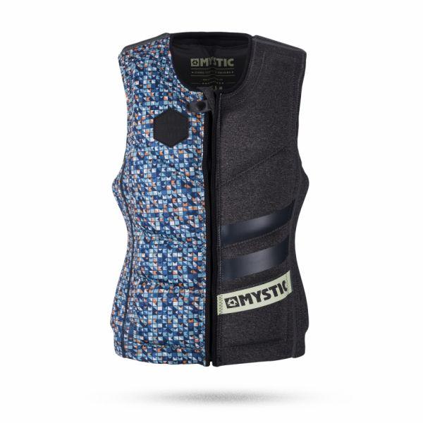 2017 MYSTIC Lior Sofer Vest