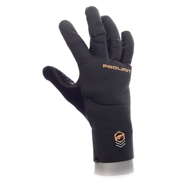 2019 Prolimit Gloves Polar 2-Layer 2 mm