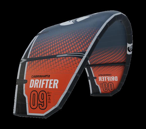 2021 CABRINHA Drifter