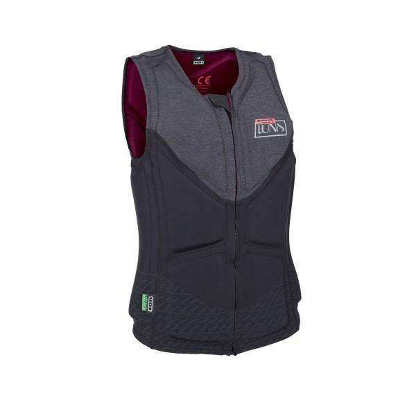 2016 ION Lunis Vest Women