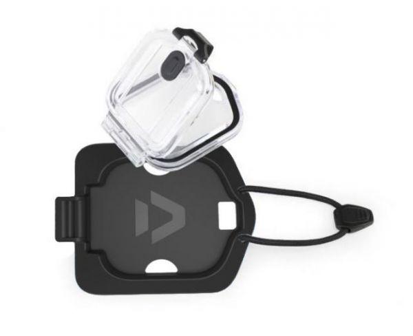 PIQ Multisports Sensor MOUNT