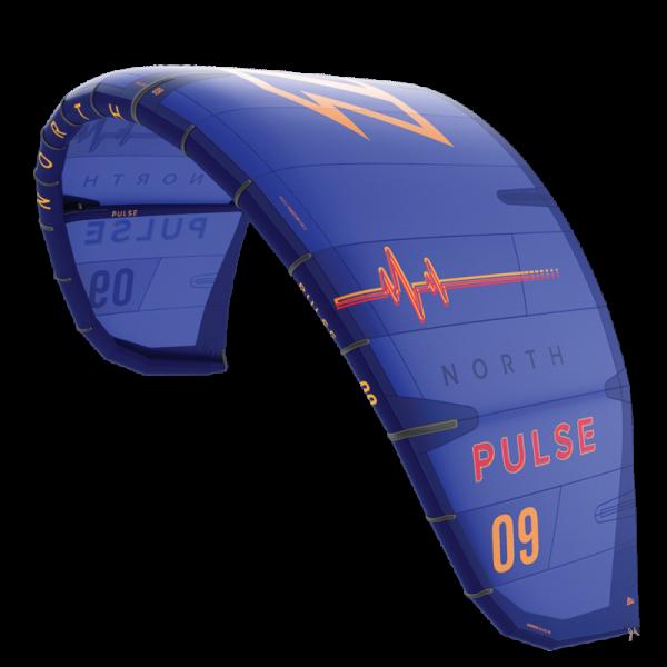 2021 North Kiteboarding Pulse