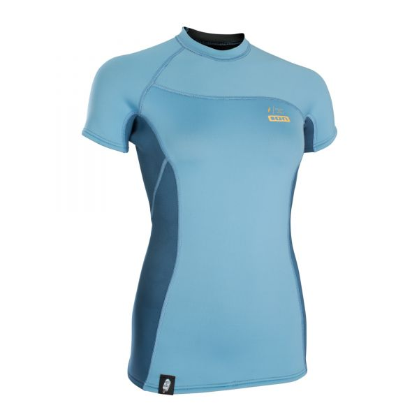 2020 ION Neo Top Women 2/2 SS
