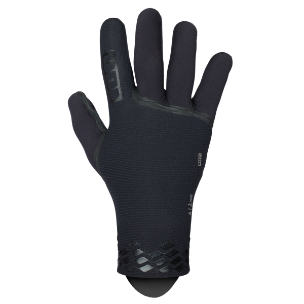 2019 ION Neo Gloves 4/2