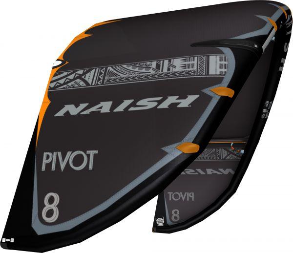 2021 Naish S25 Pivot LE